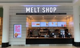 Melt Shop Continues New Jersey Expansion with Opening of New Restaurant in Edison