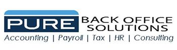 The Accounting Back Office - Take It off Your Plate!