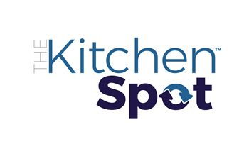 New E-commerce Concept: The Kitchen Spot Matches Up Foodservice Operators with Local Dealers, Best Equipment Brands