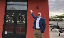 Seasoned Del Taco Franchisee Opens Milestone 50th Location
