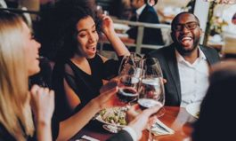 The 100 Best Restaurants in America for a Big Night Out