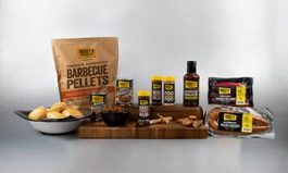 Dickey's Barbecue Pit Launches Full Line of Rubs, Seasonings and More for the Everyday Pit Master