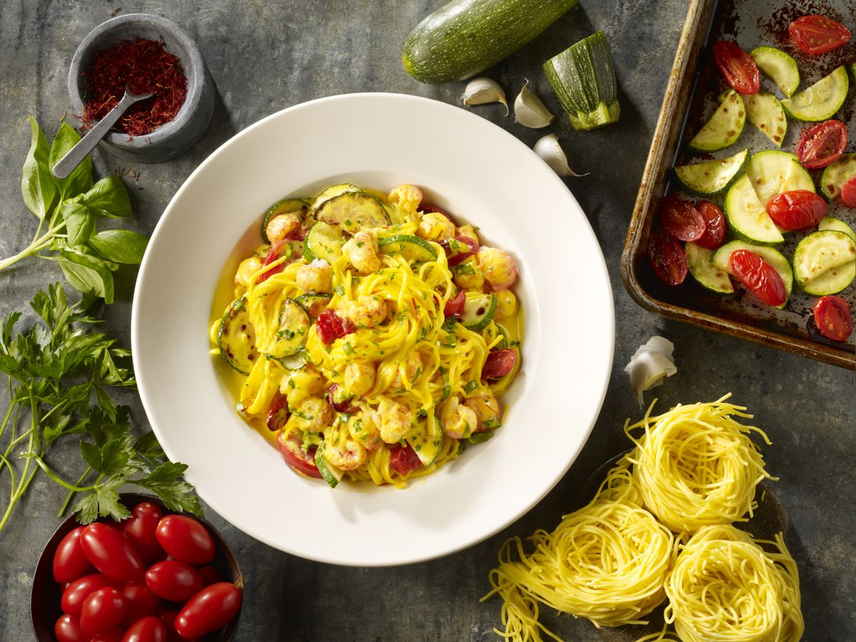 Maggiano's Teams Up with Make-A-Wish for Its 16th Annual Eat-A-Dish for Make-A-Wish Campaign