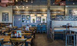 Another Broken Egg Cafe Opens in Auburn, AL