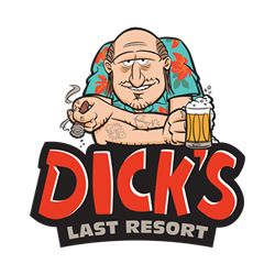 Dick's Last Resort Will Change Name for U.S. Women's Pay Equality