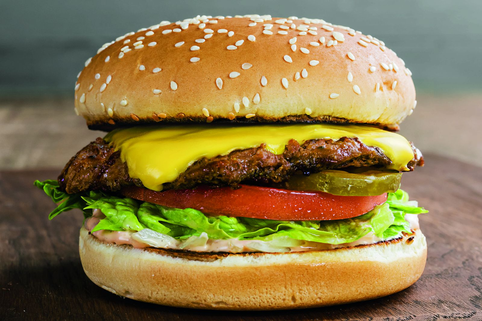 For the second year in a row, Farmer Boys restaurants in Nevada will be hosting an in-store fundraiser from July 23 through September 2 in support of UMC Children's Hospital. Guests who donate $1 to the fundraiser will receive $1 off their next visit, and guests who donate $5 will receive a free Big Cheese burger on their next visit.