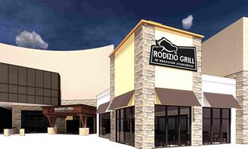 Rodizio Grill to Open in Annapolis, Maryland This Fall