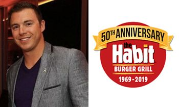 The Habit Burger Names Innocean USA as Agency of Record as the Brand Ramps up Digital Marketing Efforts