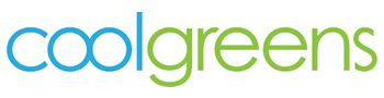 Coolgreens Names Champion Public Relations Agency of Record