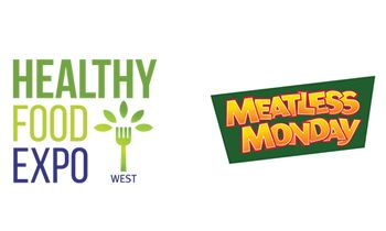 Learn How to Improve Profit, Health and Sustainability with Plant-Forward Menus at the Healthy Food Expo, Part of the Western Foodservice & Hospitality Expo in Los Angeles