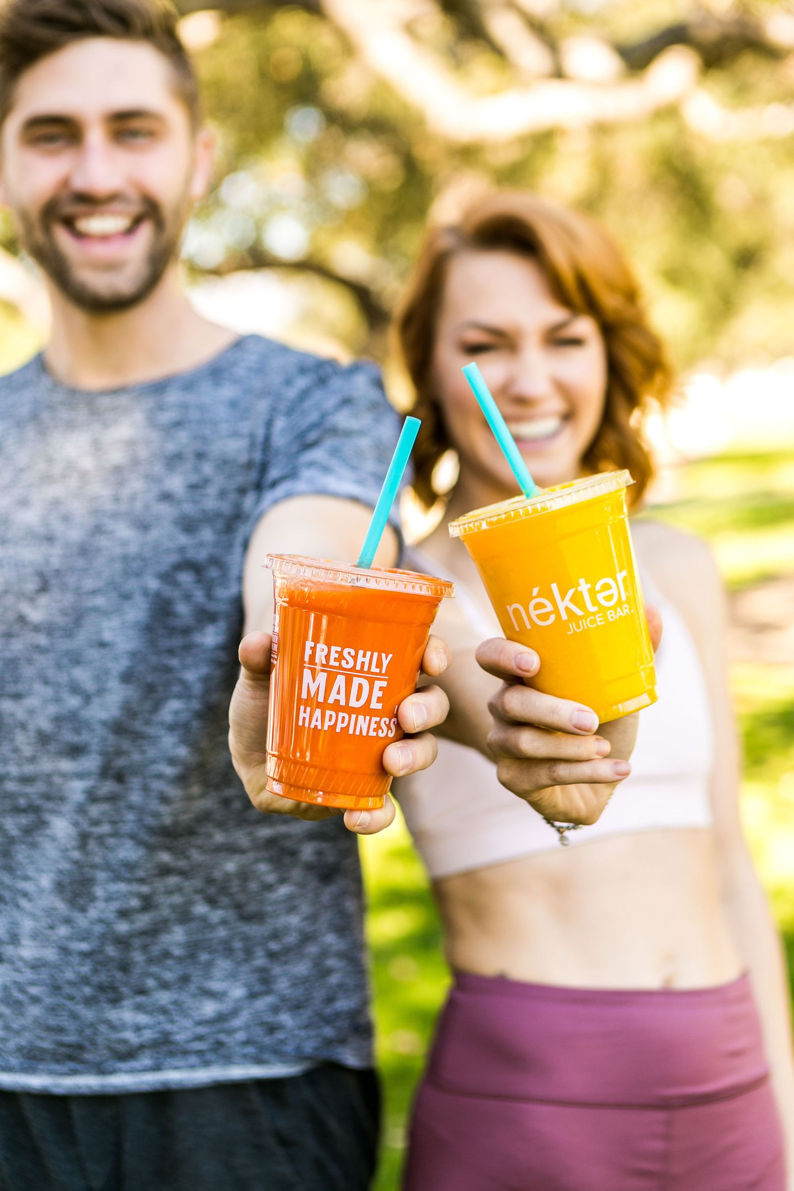 Nékter Juice Bar Among Top 4 Percent of Companies to Achieve Inc. 5000 Ranking for Fifth Consecutive Year
