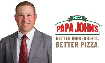 Papa John's Appoints Proven, Transformational Leader Rob Lynch as President and CEO