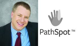 PathSpot Closes Total of $4MM Seed Funding and Brings on Experienced Industry Executive