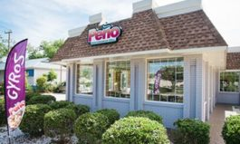 Peño Opens Two Locations in the Last Month!