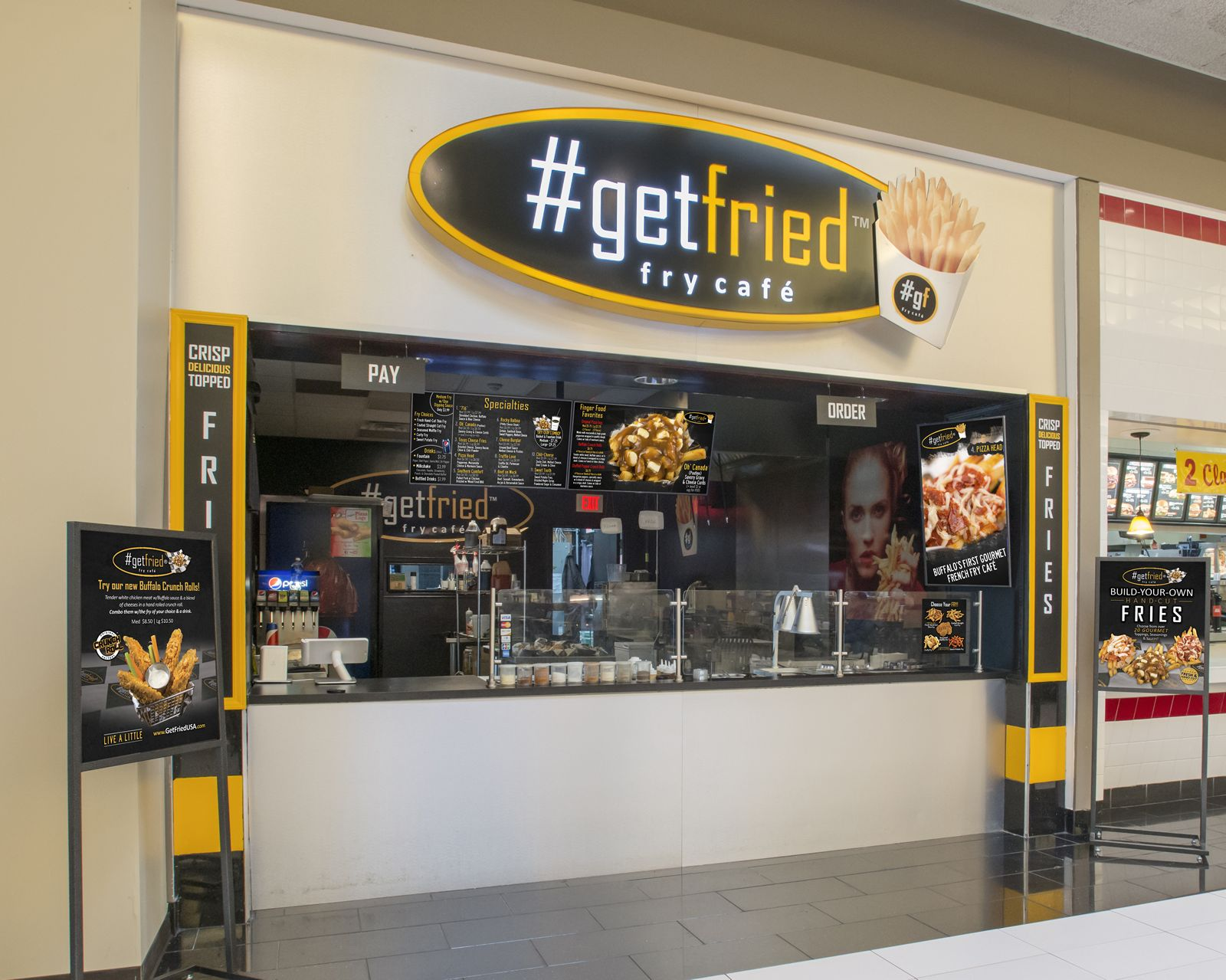 ZorAbility Acquires Majority Stake in GetFried