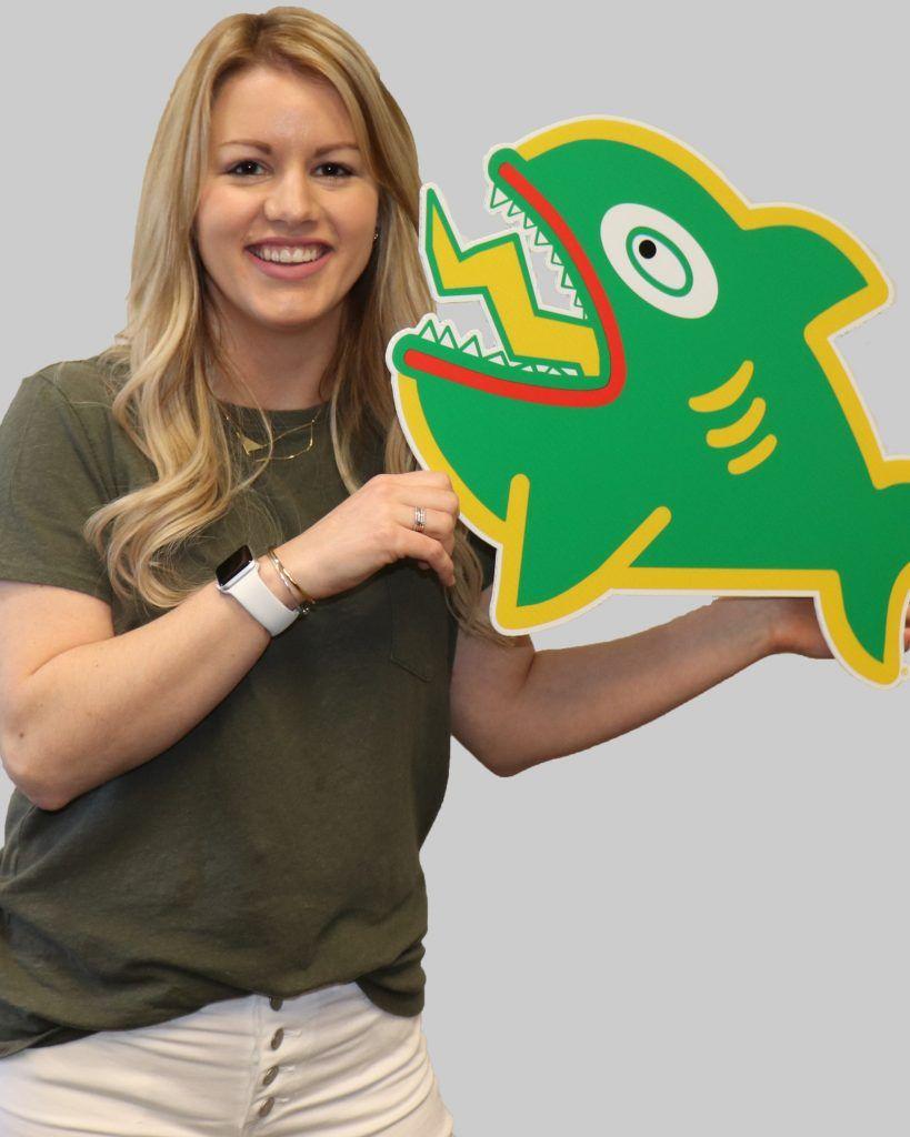 Fuzzy's Taco Shop Names Jessica Wescott CFO