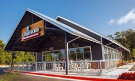 Slim Chickens Gears Up for September 16 Opening in El Dorado, Arkansas