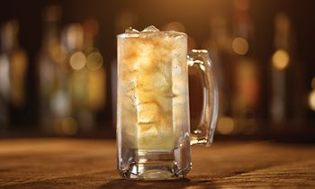 All Treat, No Trick – Long Island Iced Teas for 50 Cents in Dallas, Houston, Austin, Waco and East Texas Applebee's Restaurants for October Only