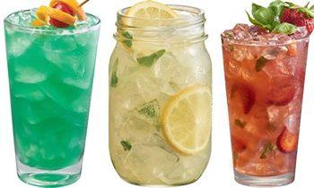 Bennigan's Boosts Signature Beverage Menu with Fresh New Cocktails