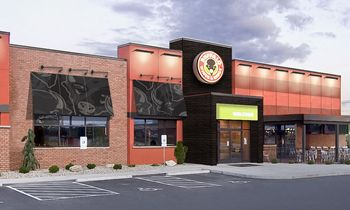 Buffalo Wings & Rings Announces Plan to Hire Chief Development Officer to Help Drive Further Brand Growth