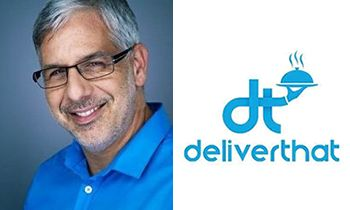 Erle Dardick Brings His Off-Premises Expertise to DeliverThat