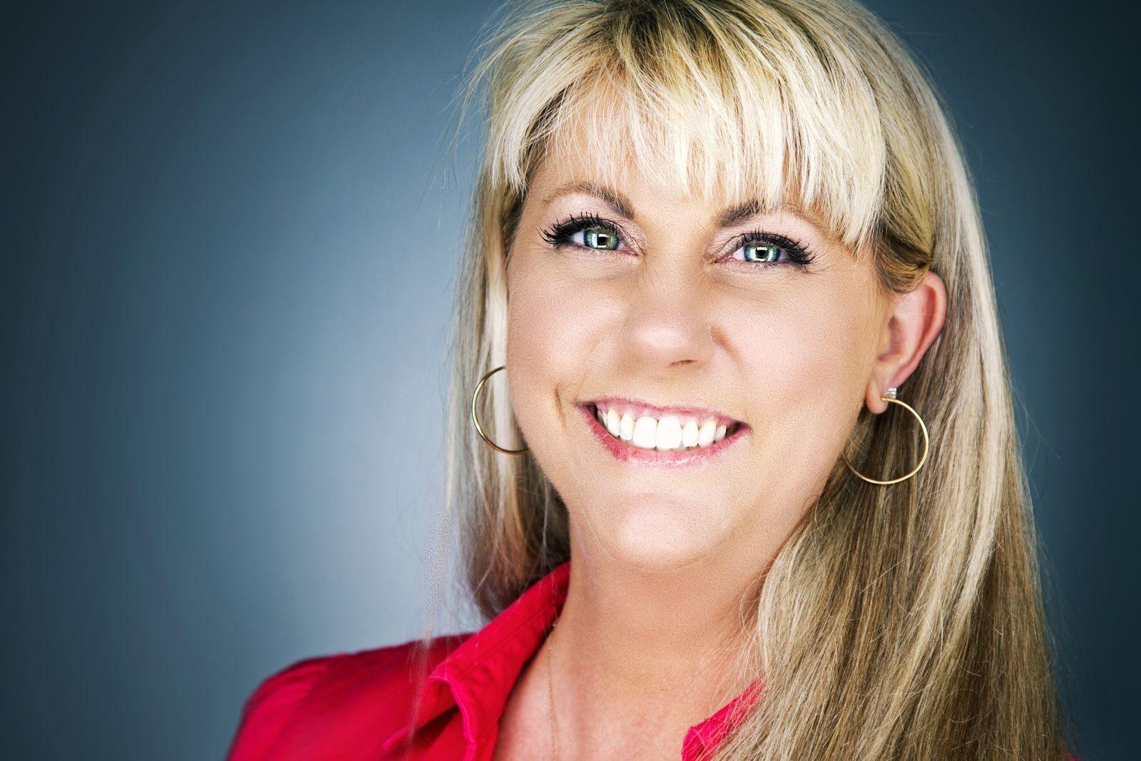Tracy Avolio