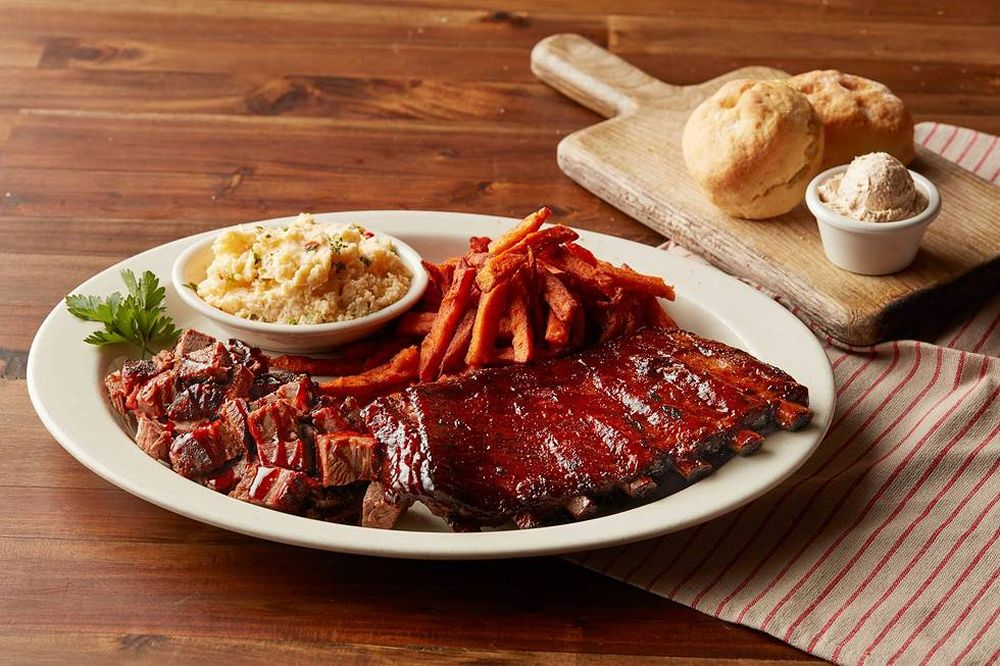 Lucille's Smokehouse Bar-B-Que Celebrates 20th Anniversary with New Keepsake Beer and Tumbler Glasses, Merchandise, and Scratchers