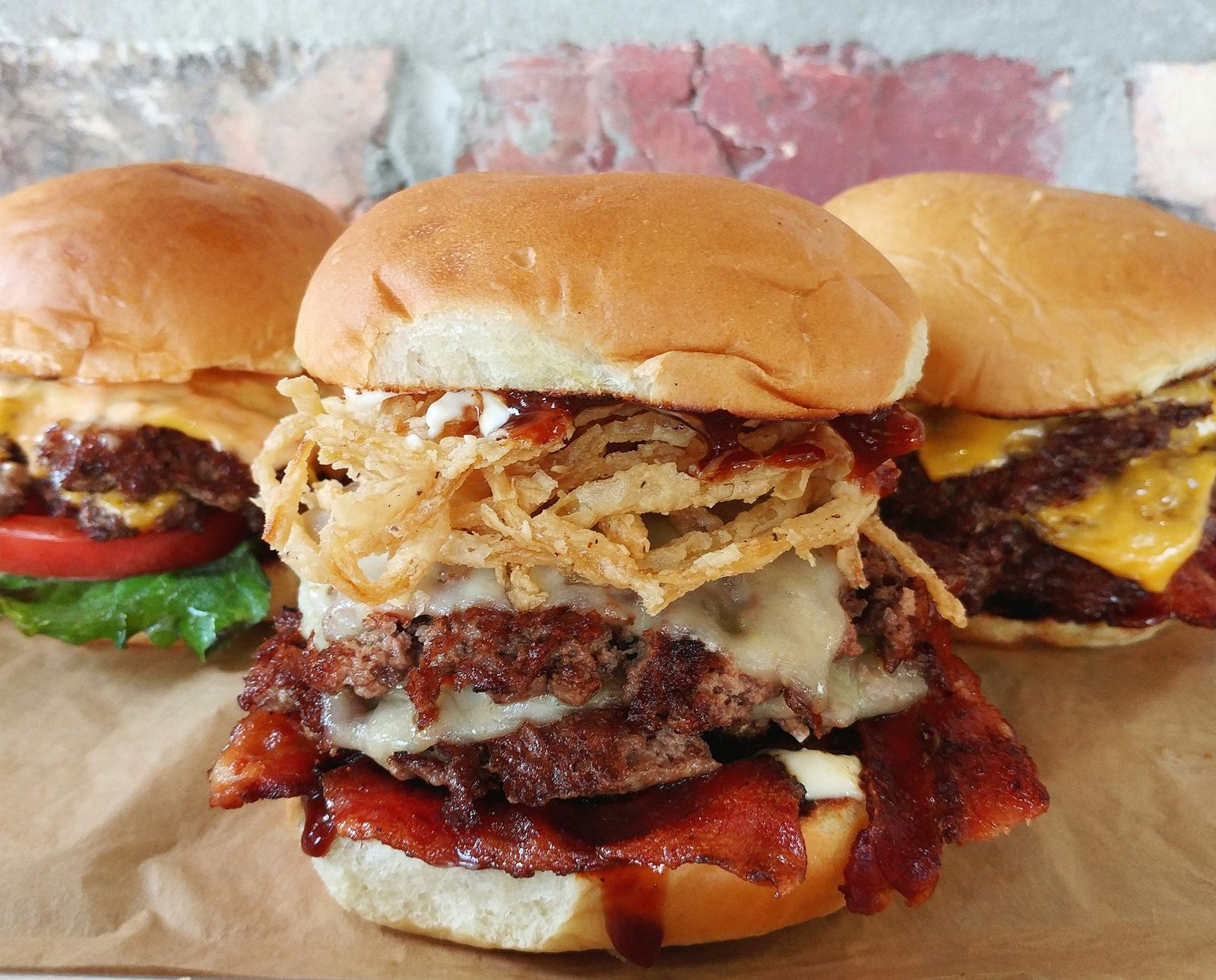 MOOYAH Burgers, Fries & Shakes Opens New Location in Blue Bell, Pennsylvania