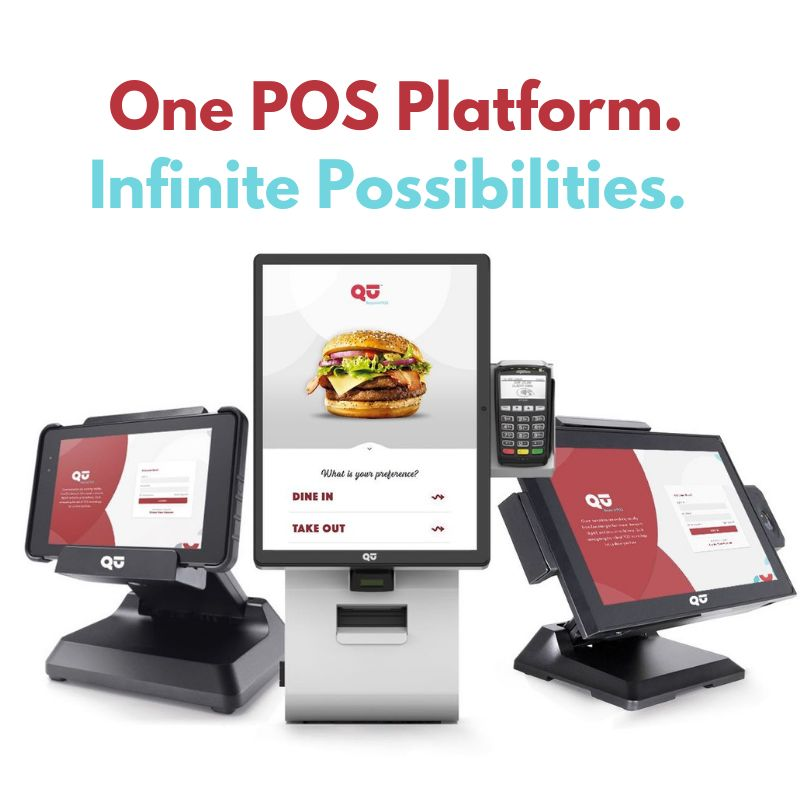 Qu-Launches-New-Enterprise-POS-Platform-to-Solve-Menu-Mayhem-and-Data-Fragmentation-for-Restaurant-Operators