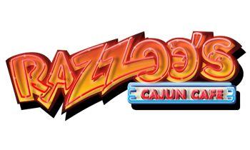 Razzoo's Cajun Cafe Opens New Location Bringing Its Unique Brand of Cajun to the Sooner State