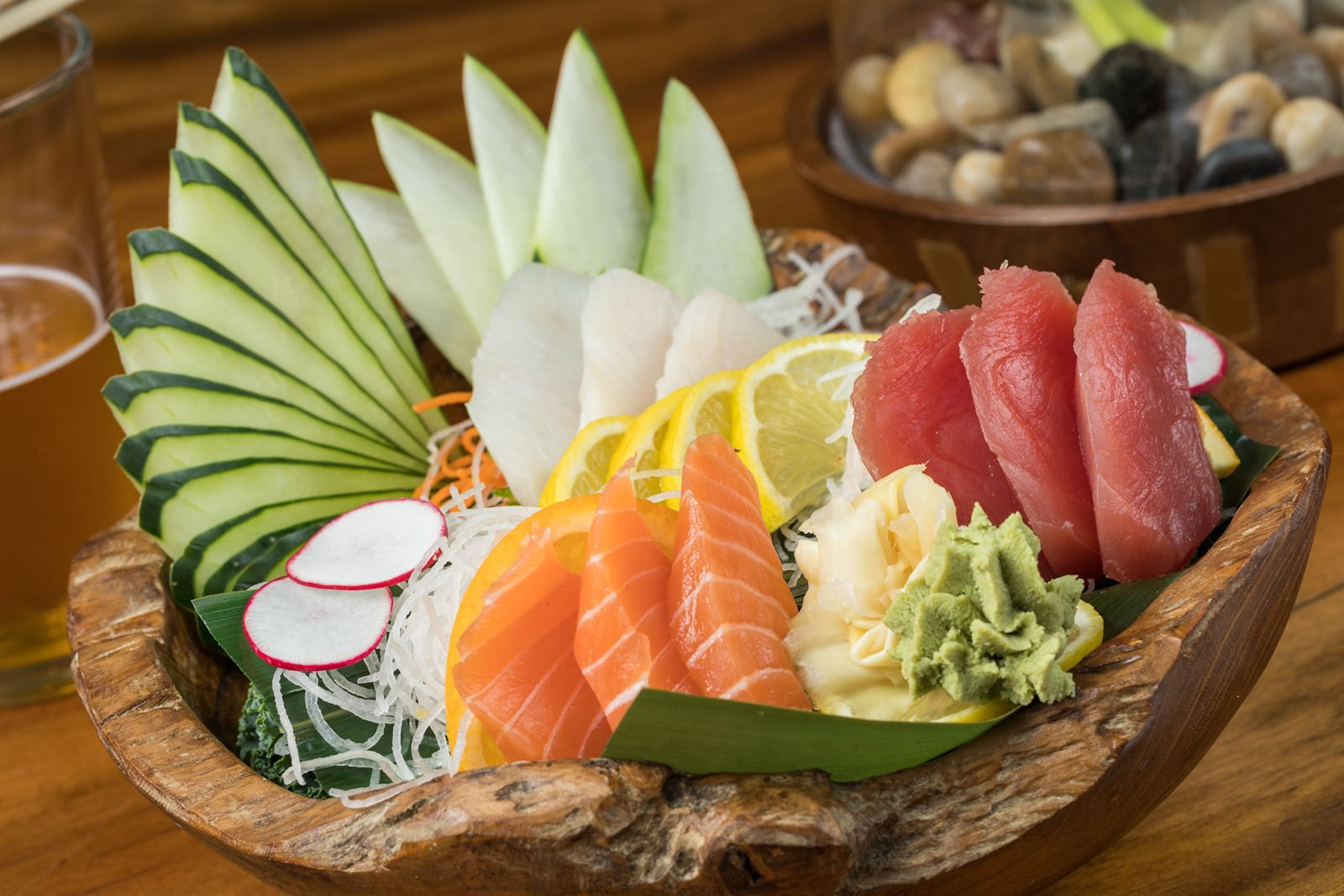 Miami-Based Sushi Hotspot Celebrates 10th Anniversary in South Florida