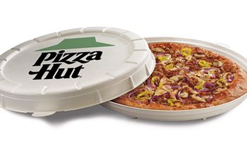 Testing, Testing, One, Two…Pizza Hut Tests Two New Product Innovations