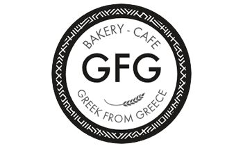 Using Grandma's Recipes, Authentic Greek Bakery Expands Rapidly Through Franchising