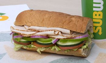 When You Do Good, Good Things Happen This World Sandwich Day