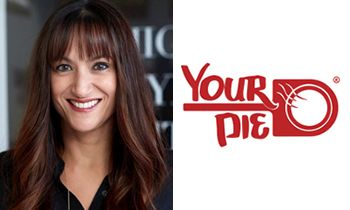 Your Pie Hires Industry Veteran Lisa Dimson as Chief Marketing Officer