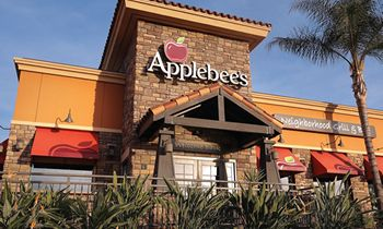 Applebee's Franchisee Expands Portfolio to Wisconsin