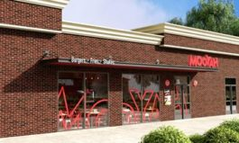 MOOYAH Burgers, Fries & Shakes Kicks Off New Decade with Refreshed Restaurant Model