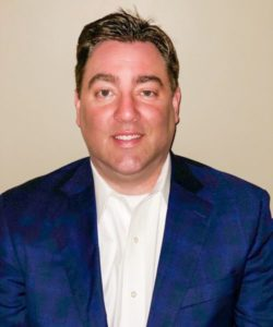 RAVE Restaurant Group, Inc. Announces Strategic Leadership Additions