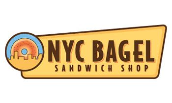 NYC Bagel Franchise Signs Multi-Unit Agreement with KKR Group