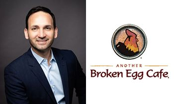 Paul Macaluso Joins Another Broken Egg Cafe as President & CEO