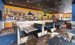 QDOBA Mexican Eats Continues Northeast Growth
