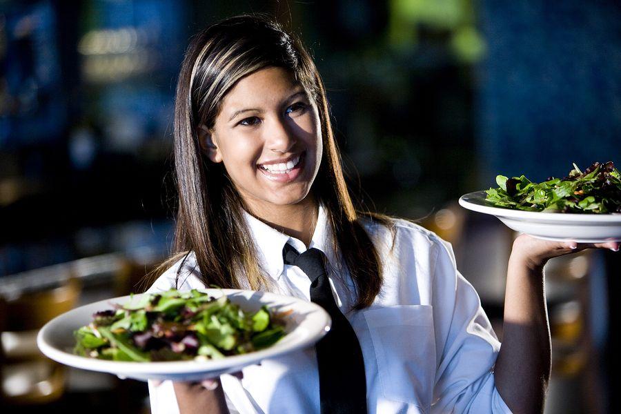 Restaurant Chain Growth Report 11/05/19