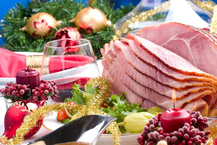 Restaurant Marketing Ideas for December