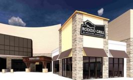 Rodizio Grill to Open in Annapolis, Maryland on Saturday