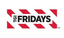 """TGI Fridays Announces the Launch of New """"People of All Stripes"""" Manifesto in Conjunction with World Kindness Day"""
