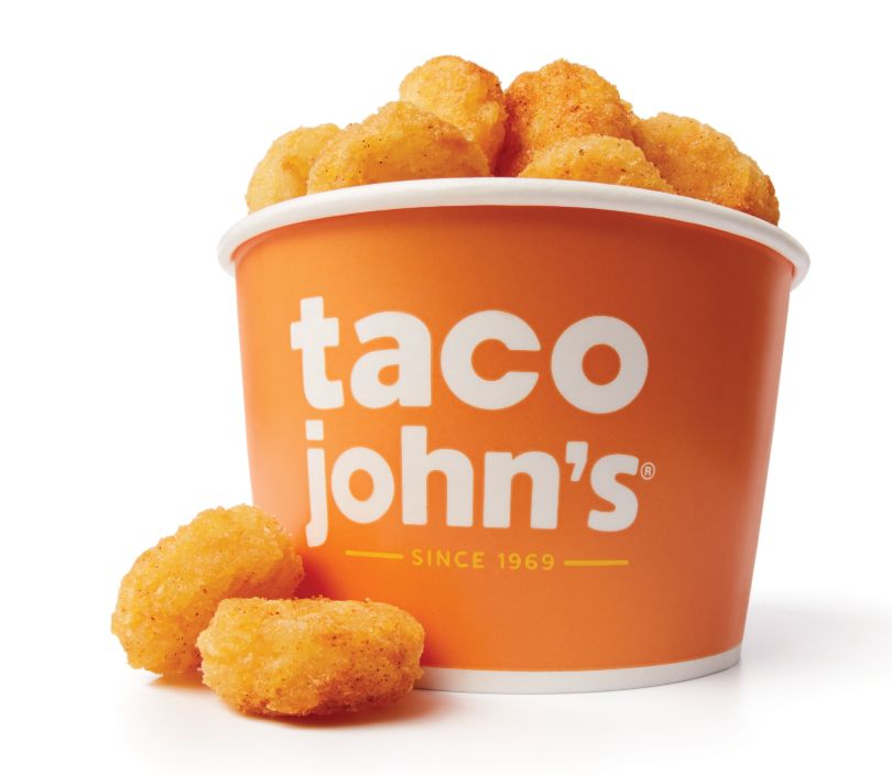 Taco John's Makes Its Highly Anticipated Stevens Point Debut