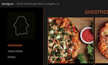 Waitbusters Partners with Its First Ghost Kitchen to Offer Delivery as a Service