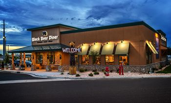 Black Bear Diner Hires Industry Veteran Joe Adney as Chief Marketing Officer