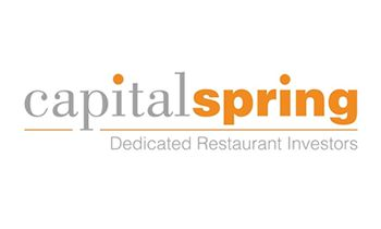 CapitalSpring Completes Significant Investment in Connor Concepts to Support Growth