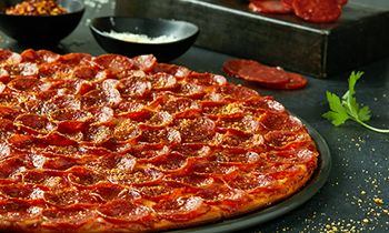 Donatos Pizza Set for Florida Expansion